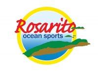 Rosarito Ocean Sports Kayaks