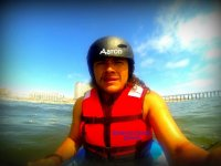 kayaks en rosarito