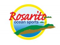 Rosarito Ocean Sports Paddle Surf