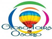 Globo Tours Osorio