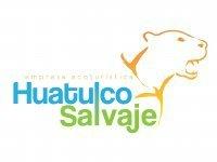 Huatulco Salvaje Caminata