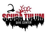 Scuba Tulum Buceo