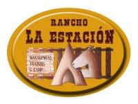 El Rancho la Estación Campamentos Multiaventura
