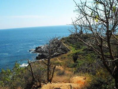 Oaxaca Expediciones