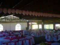 Fiestas y eventos Tlalpan