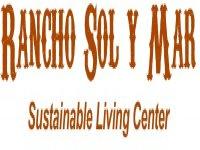Rancho Sol y Mar Cabalgatas