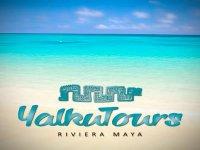 Yalku Tours Snorkel
