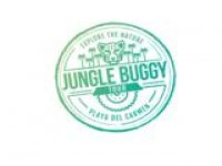 Jungle Buggy