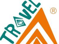 Morelos Travel Vuelo en Globo
