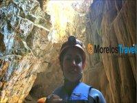 Morelos Travel Espeleología