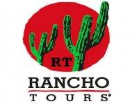 Rancho Tours Visitas Guiadas