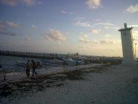 Caribbean Beaches