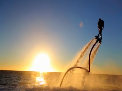 Cancun Riviera Maya Tours Mx Flyboard