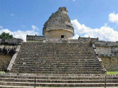 Cancun Riviera Maya Tours Mx