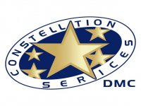 Constellations Services