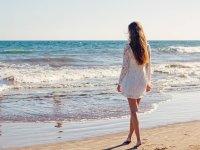 Enjoy the Acapulco beach