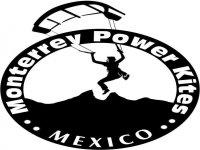 Monterrey Power Kites