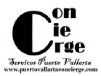 Puerto Vallarta Concierge Canopy