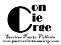 Puerto Vallarta Concierge