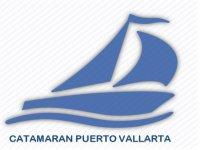 Yates Puerto Vallarta