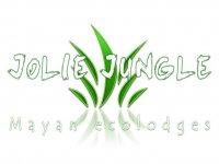 Jolie Jungle Ciclismo de Montaña