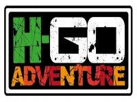 H-GO Adventures Tiro con Arco