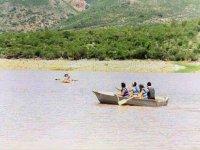 En Canoa