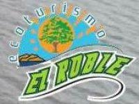 El Roble Kayaks