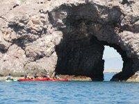 Fabulous kayak tours