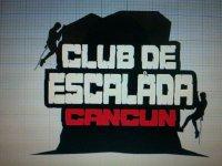 Club de Escalada Cancún