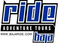 Baja Ride Off Road Adventures Ciclismo de Montaña