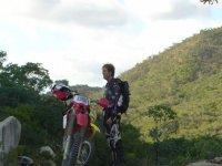 Fabulous Enduro Routes