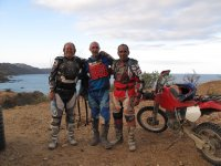 Team Adventurers