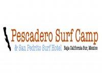 Pescadero Surf