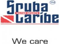Scuba Caribe Windsurf