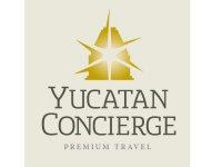 Yucatán Concierge