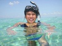 Aguas del Caribe