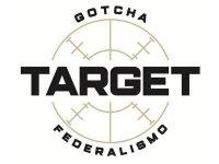 Gotcha Target Federalismo