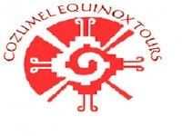 Cozumel Equinox Tours Buceo