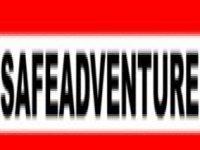Safe Adventure Escalódromos