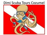 Dimi Scuba Tours Buceo