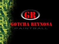 Gotcha Reynosa