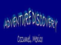 Adventure Discovery Snorkel