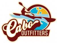 Cabo Outfitters Ciclismo de Montaña