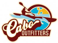 Cabo Outfitters Rappel