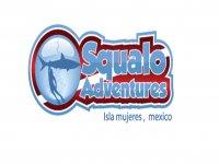 Squaloadventures Snorkel
