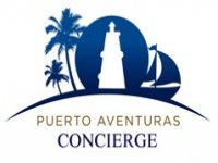 Concierge Puerto Aventuras Nado con Delfines