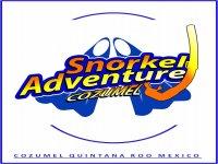 Snorkel Adventure Cozumel