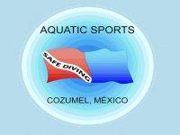 Aquatic Sports Cozumel Buceo