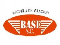 BASE SC